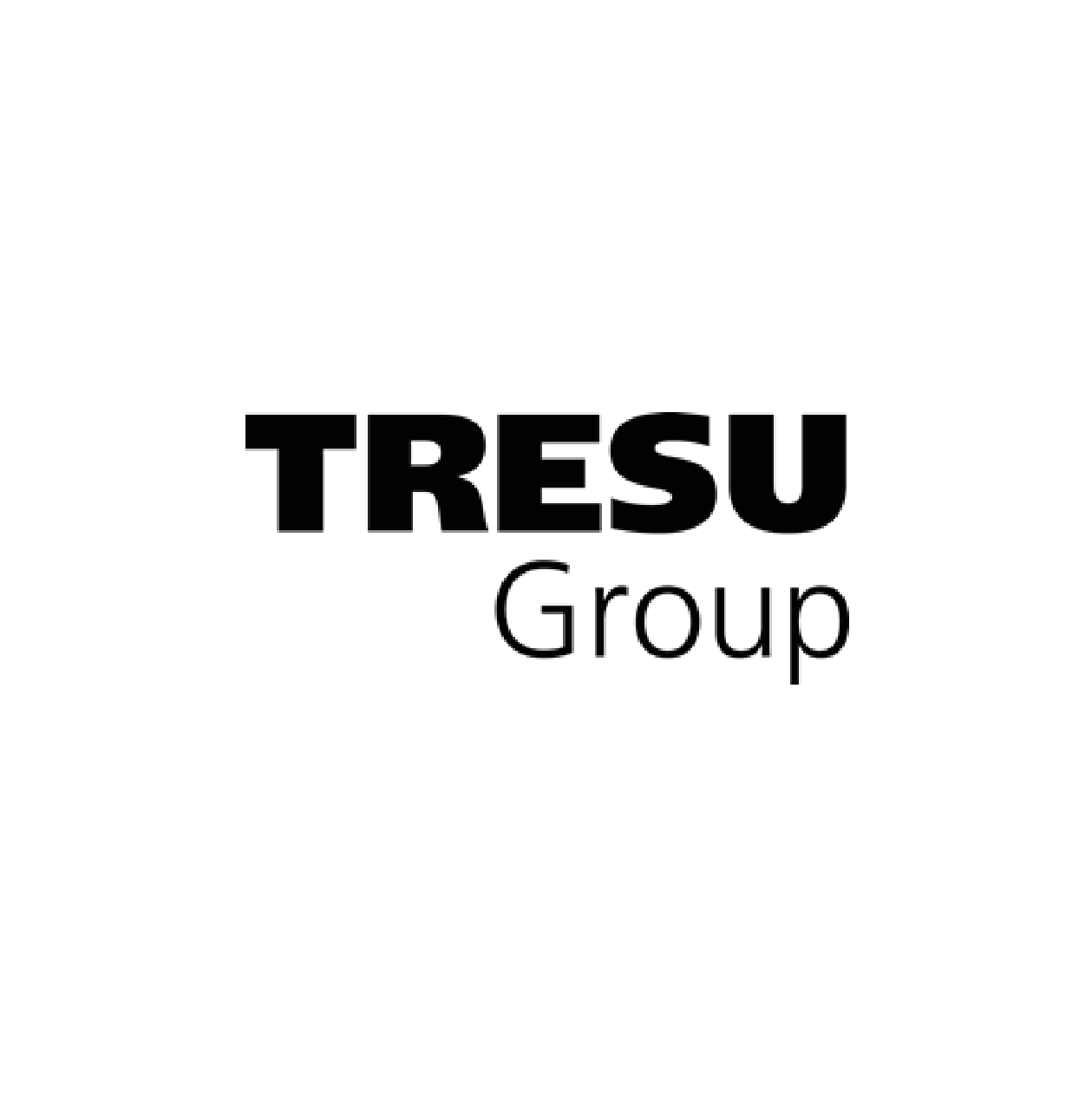 Trees Group logo